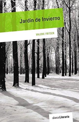 Jardín de Invierno (Alianza Literaria (AL))