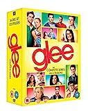 Glee Complete Series (Seasons 1-6) DVD [Reino Unido]