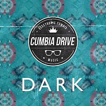 Dark, Netflix Series (Versión Cumbia)