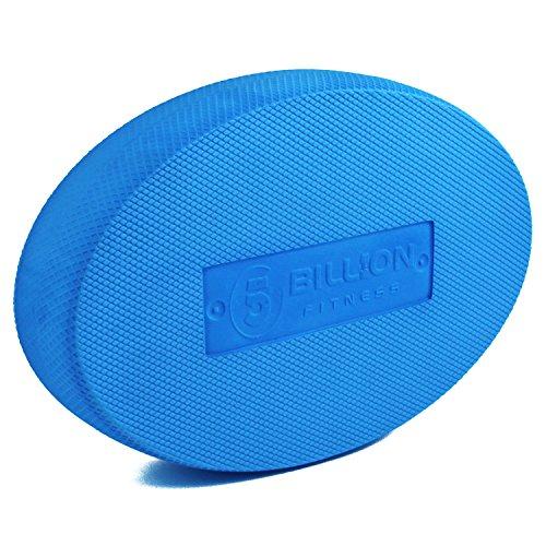 5BILLION FITNESS -  5BILLION Balance Pad