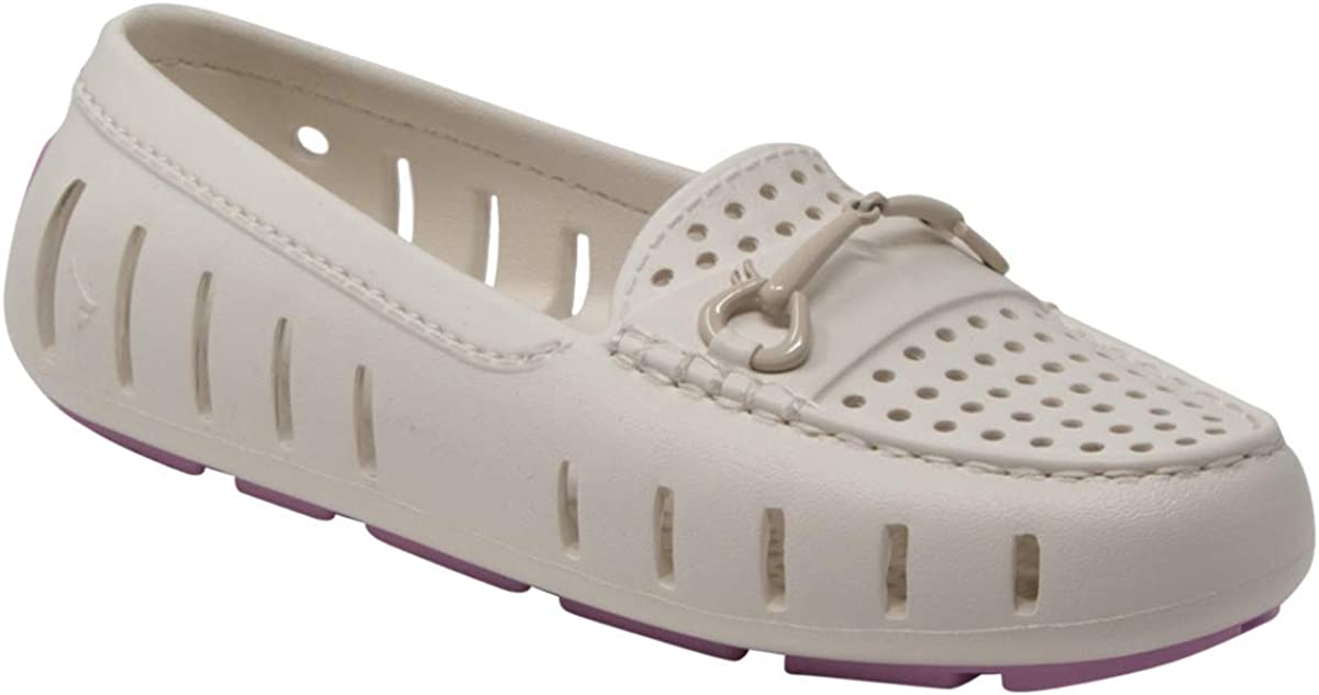 Floafers Tycoon Bit Driver Women's Water Shoes