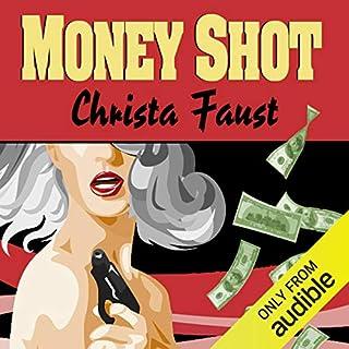 Money Shot cover art