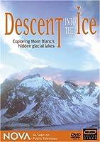 Nova: Descent Into Ice [DVD] [Import]