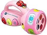 Vtech Baby Taschenlampe