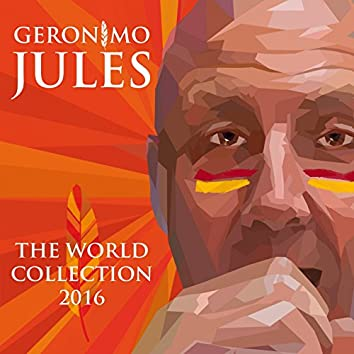 The World Collection 2016