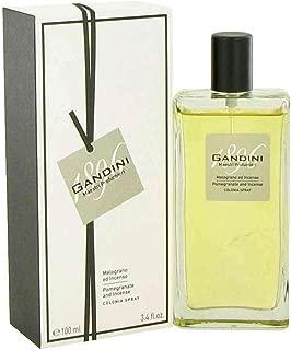 gandini perfume