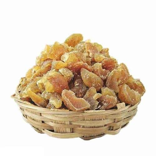 Grocery House No Sugar Layer Dried Sweet Amla Candy (100 Grams)