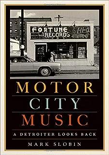 Best motor city detroiter Reviews