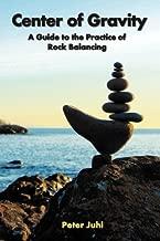 Best gravity arts of rock balancing Reviews