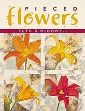 Pieced Flowers