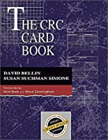 CRC Card Book, The (Addison-Wesley Series in Object-Oriented Software Engineering)