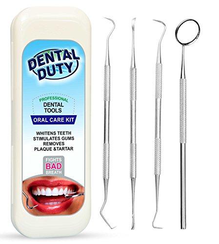Dental Picks