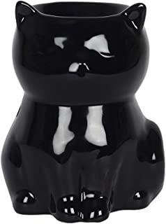 Best cat wax warmer Reviews