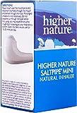 Die Salzpfeife Mini - Saltpipe - 1 Salzpfeife Inhalator -