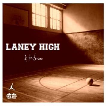 Laney High