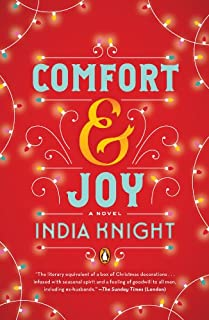 Best kinder joy price in india Reviews