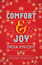 Best a cozy christmas good knights Reviews