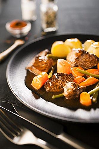 Krups Prep & Cook HP5031 - 17