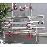 Fiamma 06306-01- Easy Dry - Secadora de...