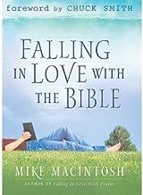 Best the macintosh bible Reviews