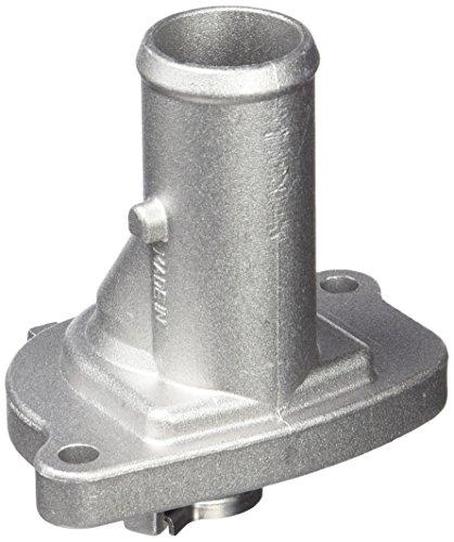 Preisvergleich Produktbild MAHLE Original TI 68 87D Thermostat,  Kühlmittel