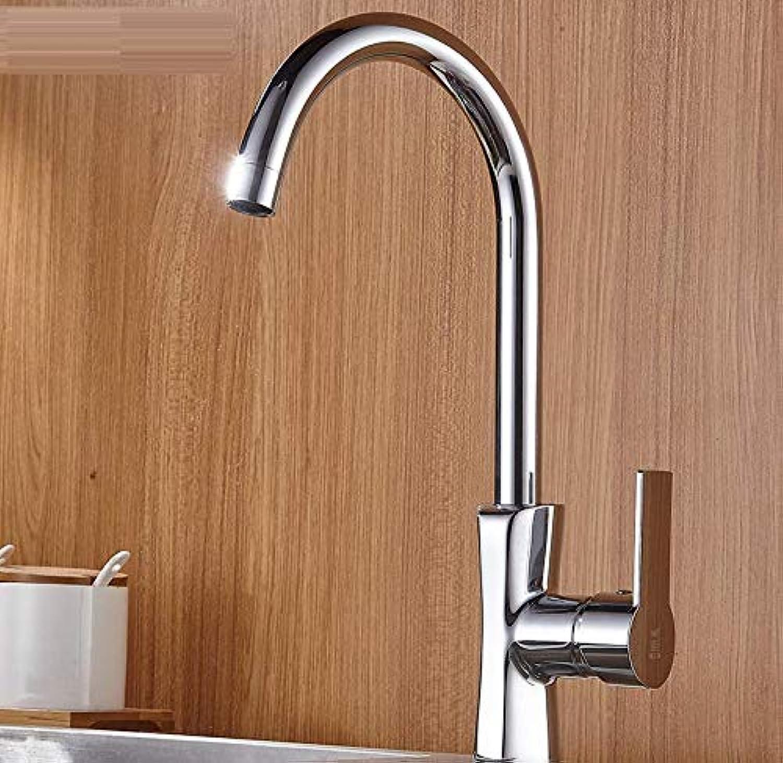Kupfer wasserhahn einzigen handgriff einzigen kontrolle warm und kalt Grünikale griff spülbecken wasserhahn