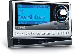 Best lexus rx 350 xm radio Reviews