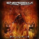 Songtexte von Energema - The Lion's Forces