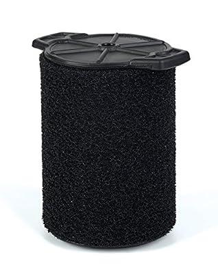 WORKSHOP Wet/Dry Vacs Wet Foam Filter for Shop Vacuum