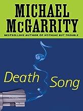 Death Song: A Kevin Kerney Novel (Kevin Kerney Novels Series Book 11)