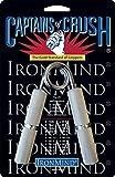 IRONMIND キャプテンズ・オブ・クラッシュ ハンドグリッパー No.1 (140 lb. 約63kg) [並行輸入品]