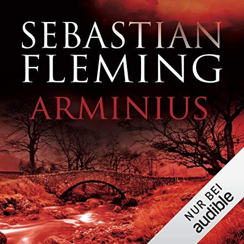 Arminius Titelbild