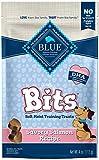 Blue Buffalo Blue Bits