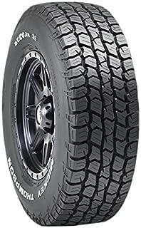 Mickey Thompson Deegan 38 All-Terrain Radial Tire - 265/75R16 123R