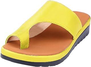 ZapatosY Suaves Mujer esLos Para Amazon Zapatos HE92ID