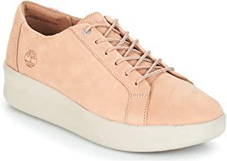 377e165c Amazon.co.uk: Timberland - Trainers / Women's Shoes: Shoes & Bags