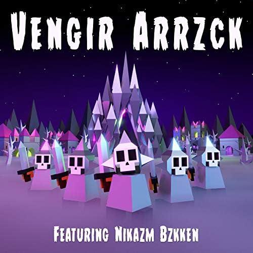Polytopia Music feat. Nikazm Bzkkan
