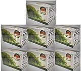 Puregold Lato Sea Grapes in Box - Ararosep ( 7 Boxes / 70 Packs)