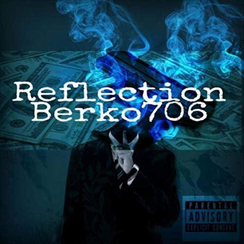 Berko706
