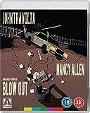 Blow Out [Edizione: Regno Unito] [Edizione: Regno Unito]
