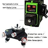 Zoom IMG-2 12 linee laser level 3