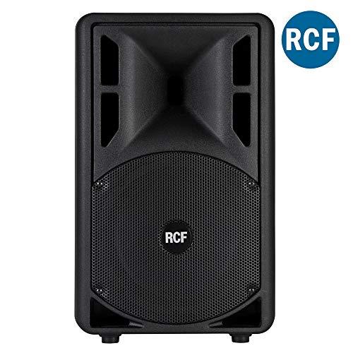 RCF ART 310 A MK IV