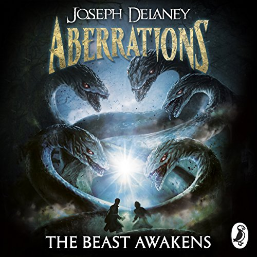 The Beast Awakens                   De :                                                                                                                                 Joseph Delaney                               Lu par :                                                                                                                                 Lee Ingleby                      Durée : 7 h et 22 min     Pas de notations     Global 0,0