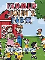 Farmer John's Farm