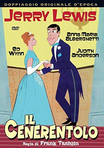 Il Cenerentolo (1960)
