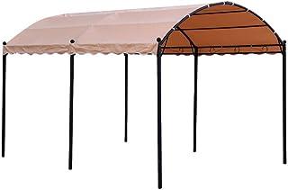 Amazon.es: pergolas de madera