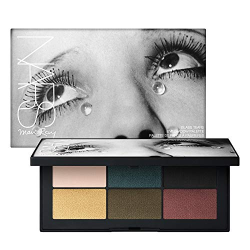 Nars, Make-up-Palette – 30 g.