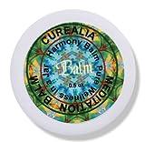 Harmony Yoga Balm - Pure Natural - Centering Calming - 0.5 oz