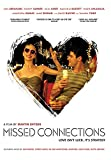 Missed Connections [DVD]