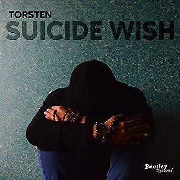 Suicide Wish